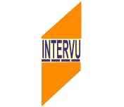 Intervu